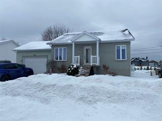 House for sale in Roberval, Saguenay/Lac-Saint-Jean, 744, Avenue  Boivin, 18375833 - Centris.ca