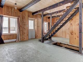 Maison à vendre à Disraeli - Ville, Chaudière-Appalaches, 2025, Rue  Morin, 27613117 - Centris.ca
