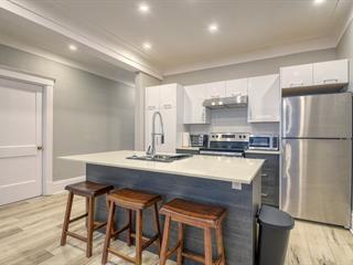 Condo / Apartment for rent in Montréal (Outremont), Montréal (Island), 798, Avenue  Outremont, apt. 7, 11834449 - Centris.ca