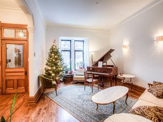 House for sale in Westmount, Montréal (Island), 381, Avenue  Claremont, 9098269 - Centris.ca