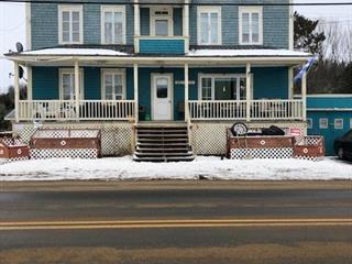 Triplex à vendre à Trois-Rives, Mauricie, 583 - 587, Chemin  Saint-Joseph, 14222064 - Centris.ca