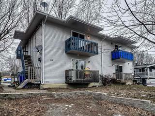 Quadruplex à vendre à Gatineau (Gatineau), Outaouais, 631 - 633, boulevard  Hurtubise, 28894959 - Centris.ca