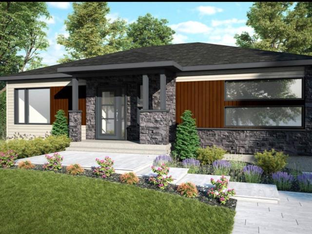 Maison à vendre à Saint-Frédéric, Chaudière-Appalaches, Rue  Lehoux, 27875881 - Centris.ca