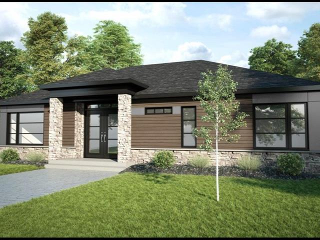 Maison à vendre à Saint-Frédéric, Chaudière-Appalaches, Rue  Lehoux, 13675121 - Centris.ca