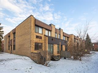 Condominium house for sale in Côte-Saint-Luc, Montréal (Island), 6767, Chemin  Louis-Pasteur, 25494651 - Centris.ca