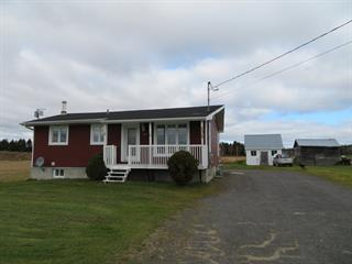House for sale in Saint-Nazaire, Saguenay/Lac-Saint-Jean, 101, Route  172 Est, 28568138 - Centris.ca