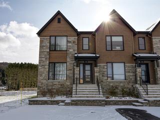 Maison à louer à Mont-Tremblant, Laurentides, 1400, Allée de la Sérénité, 12227901 - Centris.ca