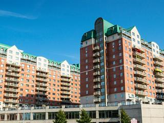Condo / Apartment for rent in Laval (Chomedey), Laval, 4100, Place des Cageux, apt. 103, 12076858 - Centris.ca
