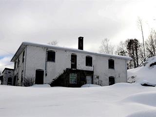 House for sale in Témiscouata-sur-le-Lac, Bas-Saint-Laurent, 2552, Rue  Commerciale Sud, 25752635 - Centris.ca