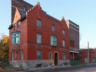 House for sale in Westmount, Montréal (Island), 400Z, Avenue  Mount-Pleasant, 21044826 - Centris.ca