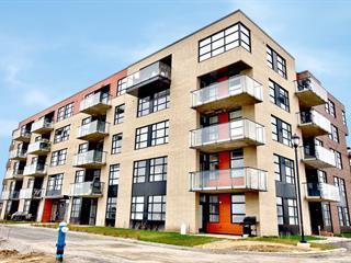 Condo for sale in Vaudreuil-Dorion, Montérégie, 3171, boulevard de la Gare, apt. 106, 9241287 - Centris.ca