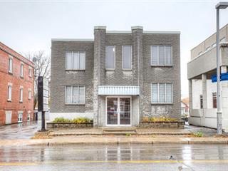 Commercial building for rent in Laval (Pont-Viau), Laval, 218, boulevard des Laurentides, 10327389 - Centris.ca