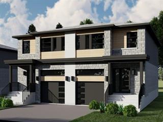 House for sale in Longueuil (Saint-Hubert), Montérégie, 2755, Rue  Prince-Charles, 11752858 - Centris.ca