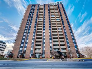 Condo for sale in Gatineau (Hull), Outaouais, 285, Rue  Laurier, apt. 402, 25843699 - Centris.ca