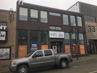 Commercial unit for rent in Rouyn-Noranda, Abitibi-Témiscamingue, 19, Rue  Gamble Ouest, suite 300, 15967656 - Centris.ca