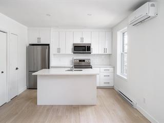 Condo / Appartement à louer à Montréal (Saint-Laurent), Montréal (Île), 651, Rue  Saint-Germain, 21332985 - Centris.ca