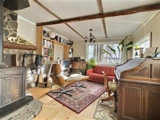 Maison à vendre à Saint-Augustin-de-Desmaures, Capitale-Nationale, 115, Rue des Embruns, 11397330 - Centris.ca