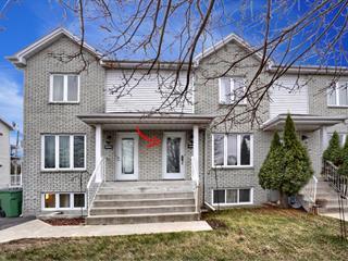 Maison en copropriété à vendre à Sainte-Catherine, Montérégie, 5067, Rue des Ormes, 9885284 - Centris.ca