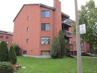 Condo / Appartement à louer à Montréal (Pierrefonds-Roxboro), Montréal (Île), 9080, Avenue  Cérès, app. 102, 21355699 - Centris.ca
