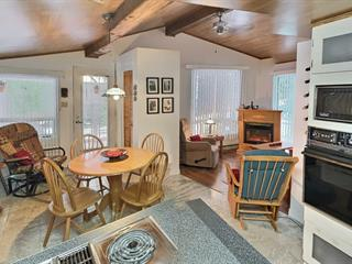House for sale in Bégin, Saguenay/Lac-Saint-Jean, 367, 6e Rang, 13337436 - Centris.ca