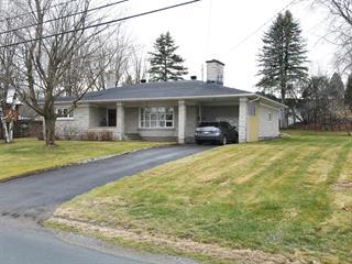 House for sale in Sainte-Marie, Chaudière-Appalaches, 263, Rang  Saint-Étienne Sud, 13071568 - Centris.ca