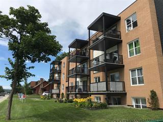 Condo / Apartment for rent in Québec (Les Rivières), Capitale-Nationale, 7930, boulevard de l'Ormière, apt. 402, 19625745 - Centris.ca