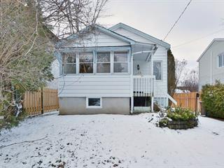 House for sale in Laval (Fabreville), Laval, 996, 12e Avenue, 18831724 - Centris.ca