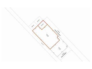 Terrain à vendre à Lévis (Les Chutes-de-la-Chaudière-Ouest), Chaudière-Appalaches, Route  Lagueux, 13924264 - Centris.ca
