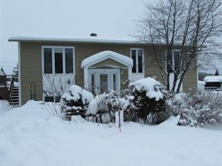House for sale in Chibougamau, Nord-du-Québec, 121, Rue  Leblanc, 25706575 - Centris.ca