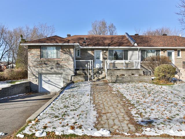 House for sale in Montréal (Saint-Laurent), Montréal (Island), 2425, Place  Lafortune Ouest, 10213256 - Centris.ca