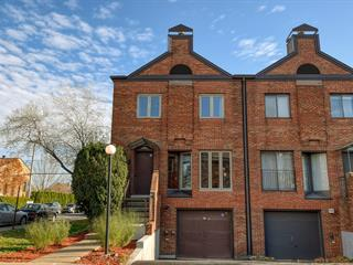 House for sale in Montréal (Anjou), Montréal (Island), 9330, Avenue  Yvette-Naubert, 27535319 - Centris.ca