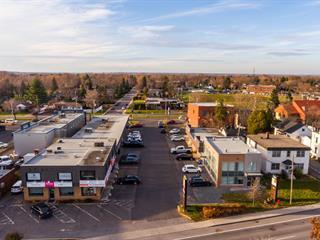 Bâtisse commerciale à vendre à Beloeil, Montérégie, 224 - 230, boulevard  Sir-Wilfrid-Laurier, 9823495 - Centris.ca