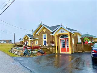 House for sale in Les Îles-de-la-Madeleine, Gaspésie/Îles-de-la-Madeleine, 420, Chemin  Avila-Arseneau, 10671925 - Centris.ca