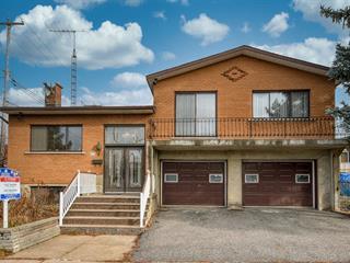 Maison à vendre à Montréal (Rivière-des-Prairies/Pointe-aux-Trembles), Montréal (Île), 12275, 26e Avenue (R.-d.-P.), 9451786 - Centris.ca