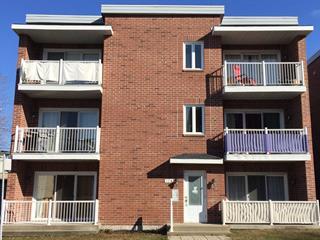 Income properties for sale in Québec (Les Rivières), Capitale-Nationale, 134, Avenue  Plante, 10075208 - Centris.ca