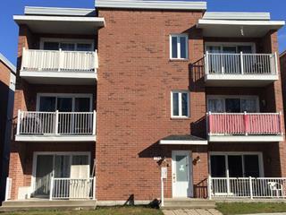 Income properties for sale in Québec (Les Rivières), Capitale-Nationale, 126, Avenue  Plante, 17137926 - Centris.ca