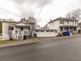 Maison à vendre à Saint-Hippolyte, Laurentides, 2288Z - 2292Z, Chemin des Hauteurs, 17743358 - Centris.ca