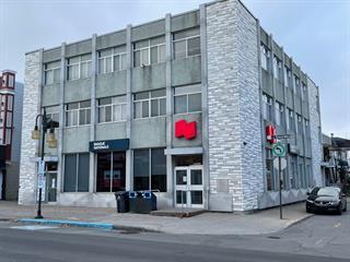 Commercial building for rent in Shawinigan, Mauricie, 600 - 602, Avenue de Grand-Mère, 20553901 - Centris.ca
