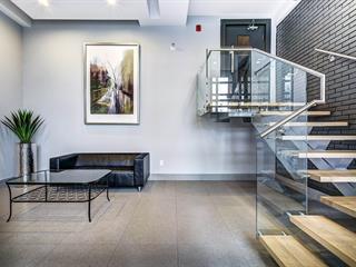 Condo / Apartment for rent in Pointe-Claire, Montréal (Island), 504, boulevard  Saint-Jean, apt. 111, 16906728 - Centris.ca