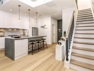 Condo / Apartment for rent in Montréal (Le Sud-Ouest), Montréal (Island), 370, Rue des Seigneurs, apt. 706, 27667684 - Centris.ca