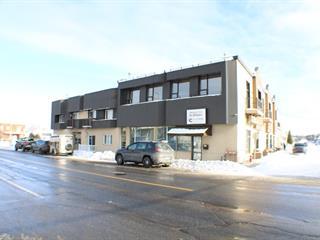 Local commercial à louer à Saguenay (Jonquière), Saguenay/Lac-Saint-Jean, 2133, Rue  Saint-Hubert, 11976964 - Centris.ca
