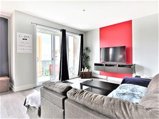 Condo / Apartment for rent in Longueuil (Saint-Hubert), Montérégie, 3125, boulevard  Gaétan-Boucher, apt. 305, 13072324 - Centris.ca