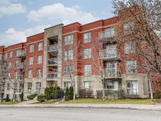 Condo à vendre à Montréal (Outremont), Montréal (Île), 1085, Avenue  Pratt, app. 103, 26227404 - Centris.ca