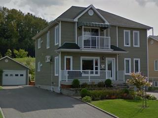 Duplex à vendre à Saguenay (La Baie), Saguenay/Lac-Saint-Jean, 1203 - 1205, Chemin de la Rivière, 23875218 - Centris.ca