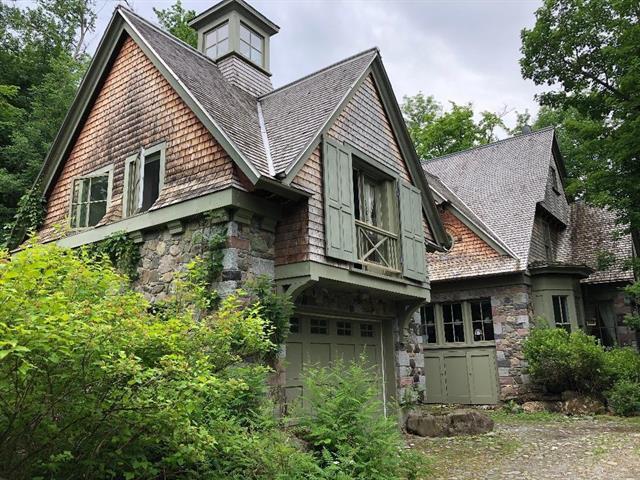 Maison à vendre à Lac-Brome, Montérégie, 22, Rue  Conference, 14003023 - Centris.ca