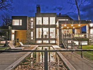 Maison à vendre à Mont-Saint-Hilaire, Montérégie, 742, Rue des Passerins, 24683439 - Centris.ca