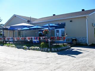 Commercial building for sale in Saint-André-Avellin, Outaouais, 360, Rang  Sainte-Julie Est, 20109021 - Centris.ca