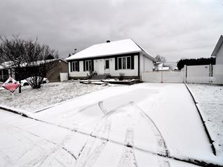 Maison à vendre à Sainte-Catherine, Montérégie, 285, Rue de Cartier, 12842343 - Centris.ca