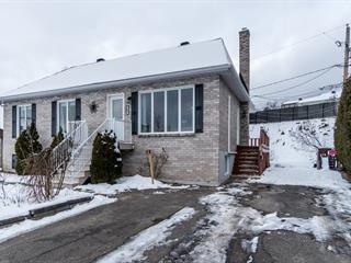 Duplex for sale in Québec (Beauport), Capitale-Nationale, 101 - 101A, Place de Lourmel, 16119174 - Centris.ca