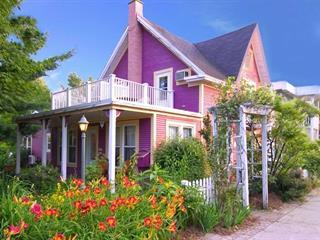 Triplex for sale in Granby, Montérégie, 90, Rue  Drummond, 27582493 - Centris.ca
